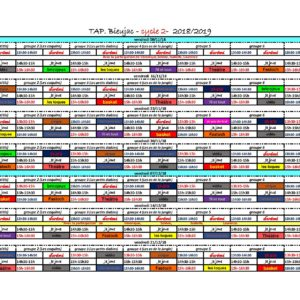 planning Bieujac modifié cycle 2 –page-001