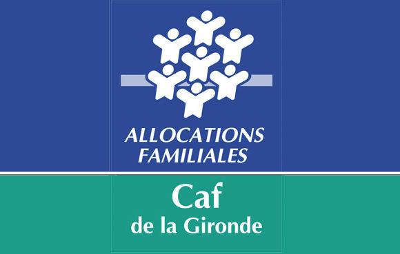CAF : Nouvelles mesures !