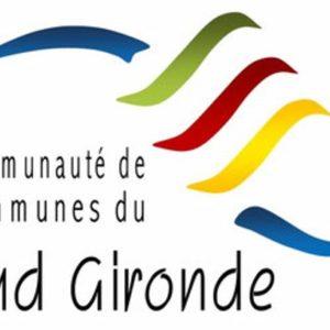 Cdc Sud Gironde