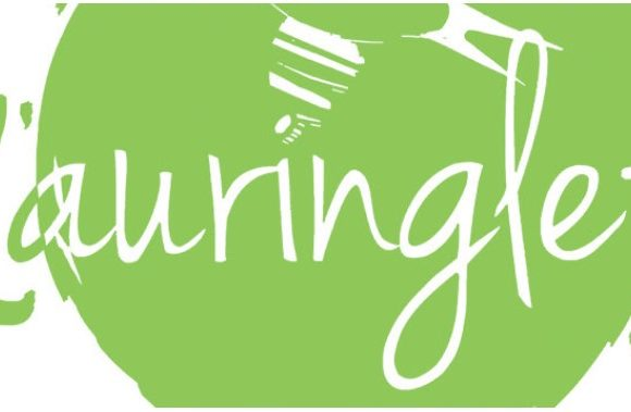 L'Auringleta – service civique !