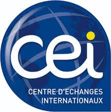 Centre Echanges Internationaux