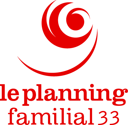 Planning familial