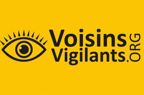 «Voisins vigilants»