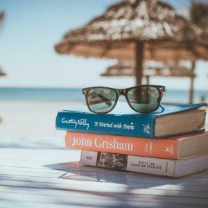 Annulation de vos vacances