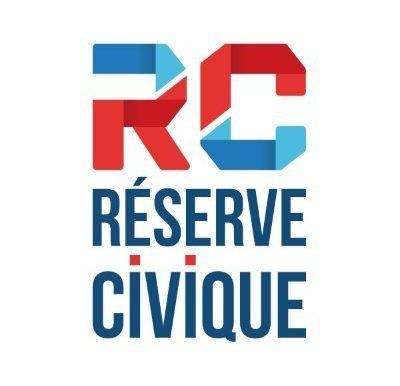 Reserve civique