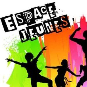 Espace jeunes : planning vacances de Printemps
