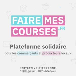 Fairemescourses.fr