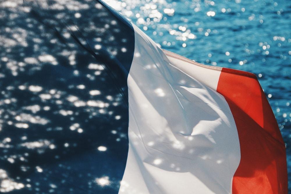 Journée Défense et citoyenneté